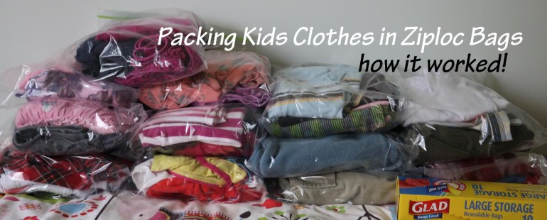 Packing_kids_clothes_ZipLoc_Bags3