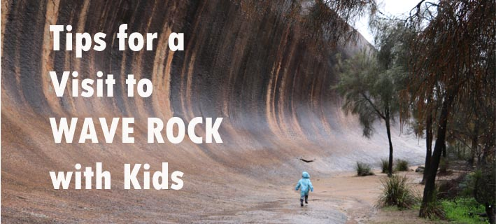 wave_rock_with_kids