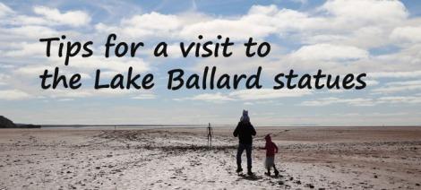 visit_lake_ballard_statues
