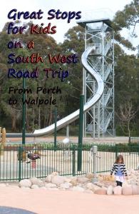 great-stops-kids-perth-to-walpole2