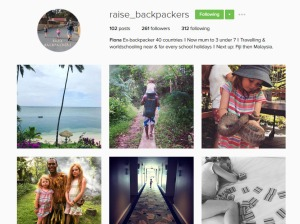 raise_backpackers