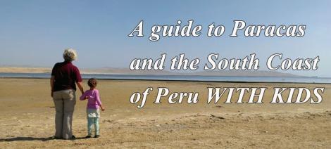 guide-to-paracas-south-coast-wtih-kids