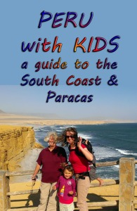 guide-to-paracas-south-coast-wtih-kids3